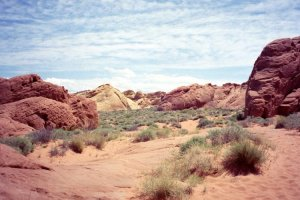 Valley of Fire Pictures